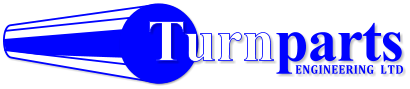 Turnparts Engineering Ltd.